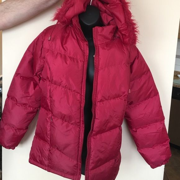 Winter puffer jacket Brand new jacket with tags Jackets & Coats Puffers