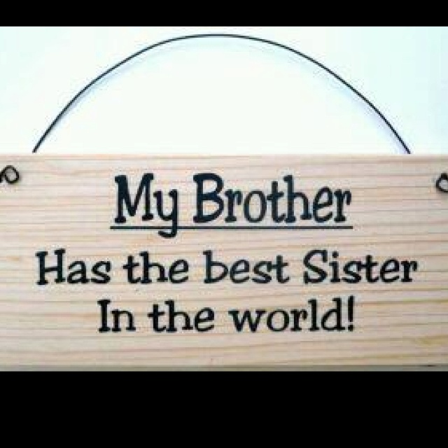 My sister and brother-3170