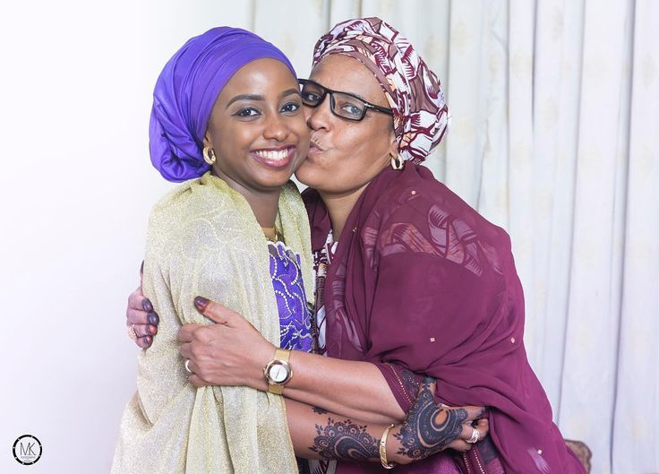 Love and kiss  from aunt just amazing how pure and beautiful they are in care harmony and peace. . . . . . . . . . . . . . . . . . . . . . . . . . . . . . . . . . #bellanaija #naijaweddings #asoebi #owanbe #styleblogger #lifestyleblogger #beautyblogger #potd #traditionalwedding #weddings #naijalifemagazine #beautifulgirls #ladies #abuja #africanskillingit #southafrica #africanqueen #africanpride #akara #traditional #nigeria  #queening #beautiful #fashionista #slay #slayer  #trend #ghana…