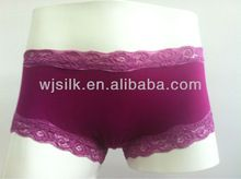 silk knitted underwears Best Buy follow this link http://shopingayo.space