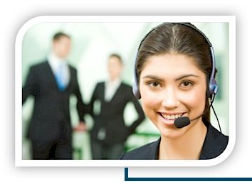 Uk Based Telephone Answering Service Exclusively For Small Businesses Of Up To  People Your