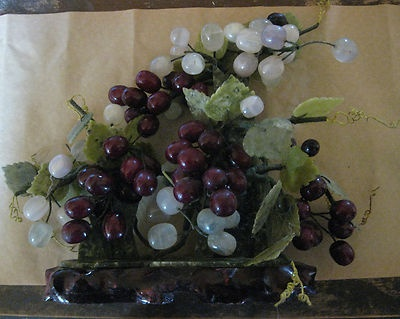 39 Best Images About Grape Kitchen Ideas On Pinterest | Vineyard