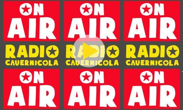 Radio Cavernícola, la Caverna del Sonido Independiente