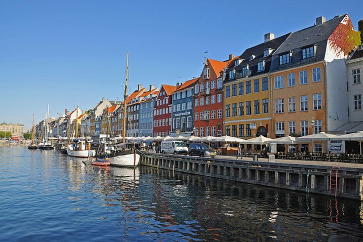 Best Copenhagen Attractions and Activities: Top 10Best Attraction Reviews