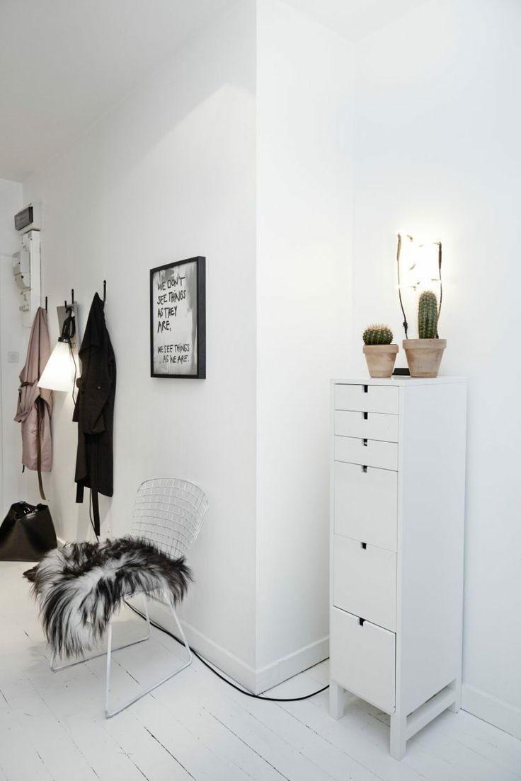 Muebles de diseño - Delikatissen Estilo nórdico   Blog decoración   Muebles diseño   Interiores   Recetas