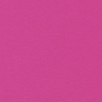 COL161P Colorset 100% Recycled Paper - Magenta