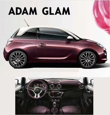 www.romeoauto.it #opel #opelitalia #women #car #motori #motors #concessionaria #vendita #italy #news #today #glamour #moda #glam #glamcar