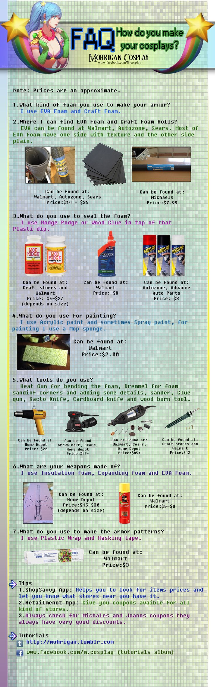 FAQ  Hope this is helpful! For full View click here: http://puu.sh/aOGUn/dded1dbaa5.jpg