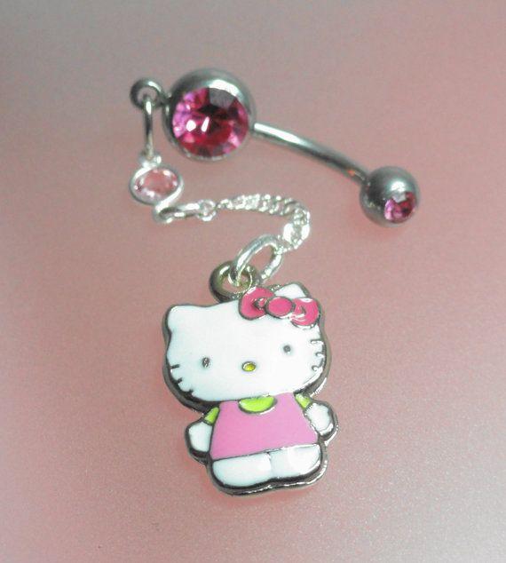 145 best Hello Kitty images on Pinterest | Hello kitty ...