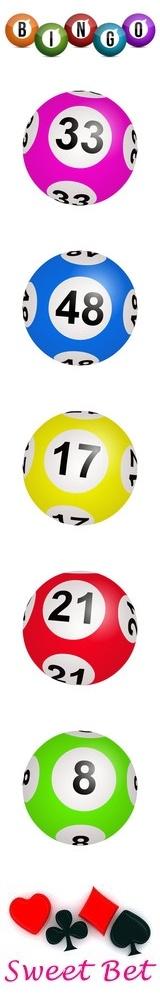 jeux de bingo en ligne