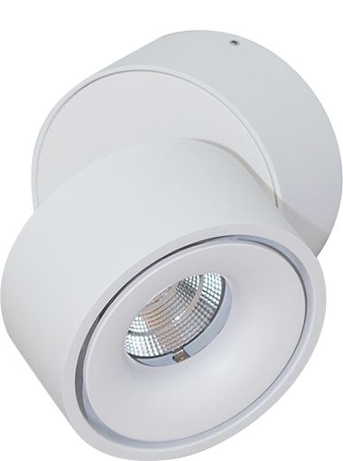 Universal LED Spotlight, Spotlights, LED Integrated, New Zealand's Leading Online Lighting Store