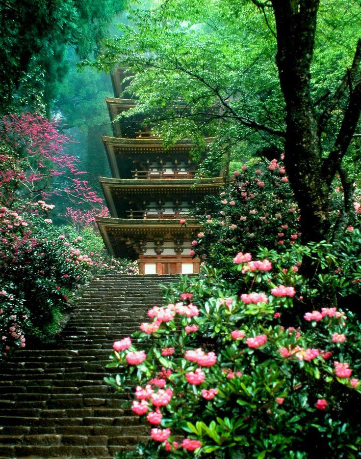 没後20年入江泰吉「奈良大和路春夏秋冬」