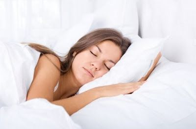 BEST TIPS FOR HEALTHY AND DISEASES: Comfortable Pillows For Your Neck And Back Pain