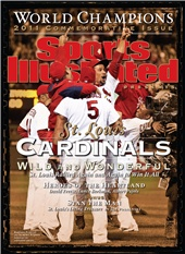 CARDINALS!!!: Cardinals 3, Cardinals Baby, Champion Cardinals, Cardinals Nation, Cardinals Baseball ️ ️, Art Cardinals, Cardinals My Fave, Cardinals Stl, Fun Time