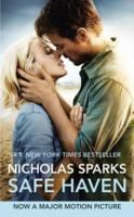 Safe Haven ** Great story , I read the book.
