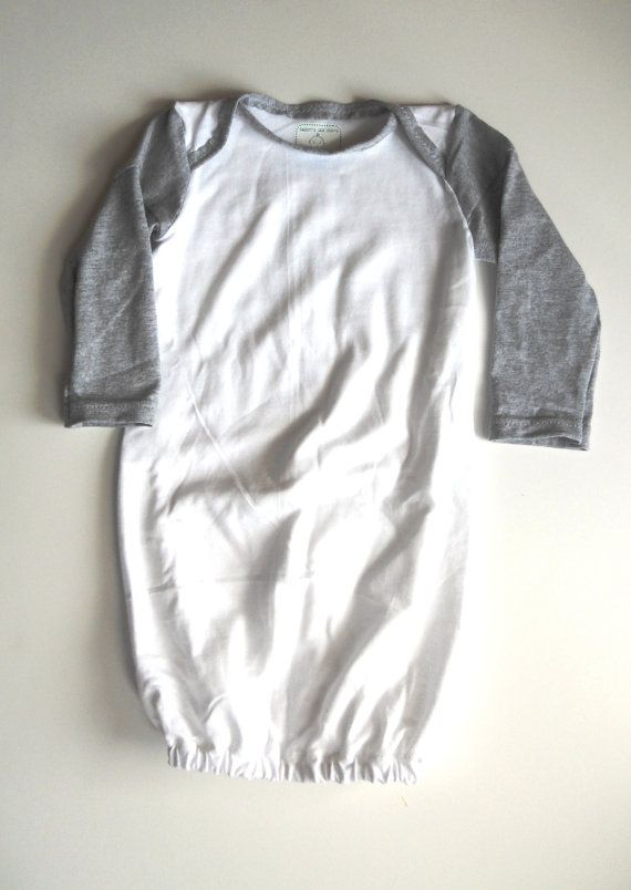 Outstanding Baby Boy Sleep Gowns Collection - Top Wedding Gowns ...