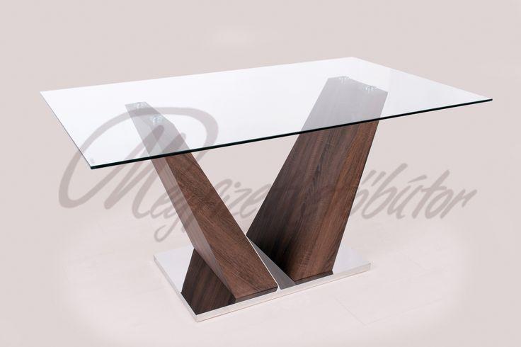 Regi üvegasztal l http://megfizethetobutor.hu/etkezo/etkezoasztal/6-szemelyes-etkezoasztal/regi-uvegasztal