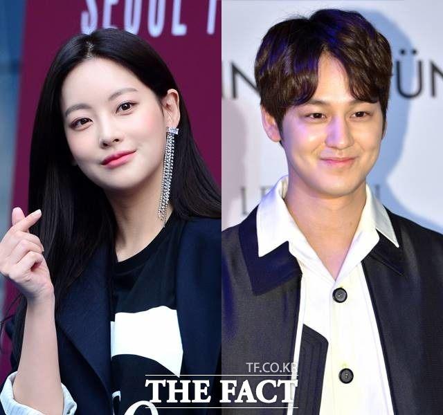 Pin on Celebrity couples of korea