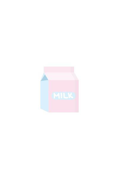 Milk Vector Image #egg #food #vector http://www.vectorvice.com/food-icons-vector-pack