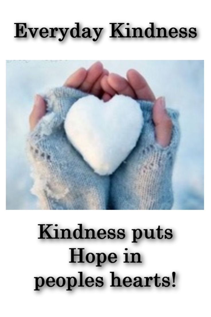 157 best ACTS OF KINDNESS ,COMPASSION & TRAGEDY images on ...