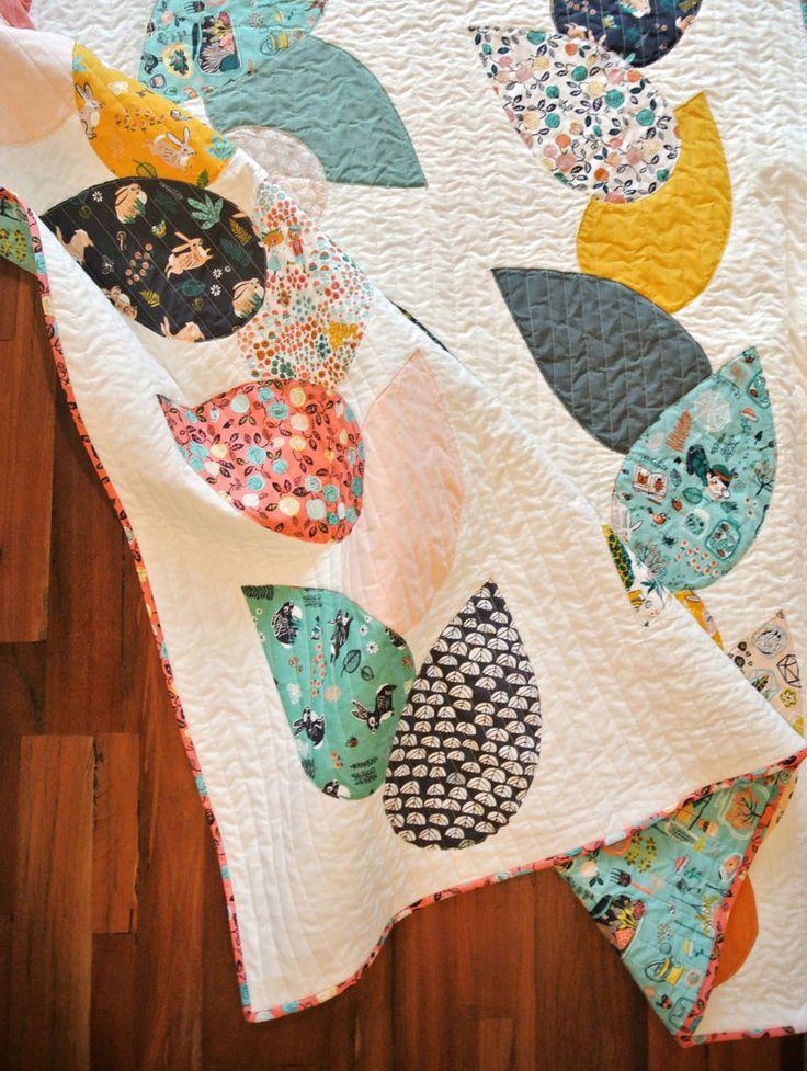 Free-applique-quilt-pattern