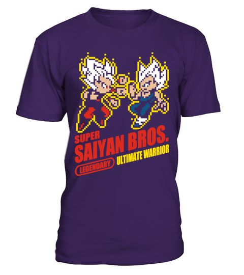"# Dragon Ball -  Super Sayan Bros .  Tags: father, and, son, goku, dbz, shirt, father, goku, and, goten, goku, shirt, kid, goku, father's, day, goku, fitness, saiyan, shirts, goku, vegeta, majin, dragon, ball, goten, goku, god, couples, vegeta, training, shirt, goku, ssgss, saiyan, goku, dragon, ball, z, goku, dragon, ball, super, saiyan, goku, shirt, super, saiyan, god, kid, super, saiyan, shirtsHOW TO ORDER:1. Select the style and color you want:2. Click ""Reserve it now""3. Select size and…"