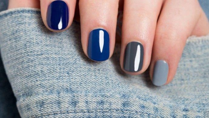 die besten 25 nagellackfarben ideen auf pinterest herbst nagellack herbst nagel farben und essie. Black Bedroom Furniture Sets. Home Design Ideas