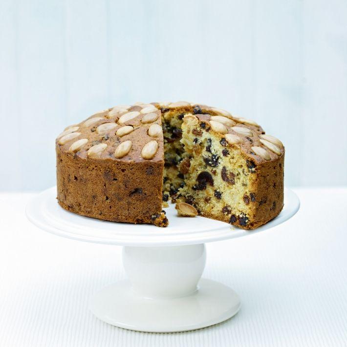 resimli tarif: lemon cake recipe delia smith [16]