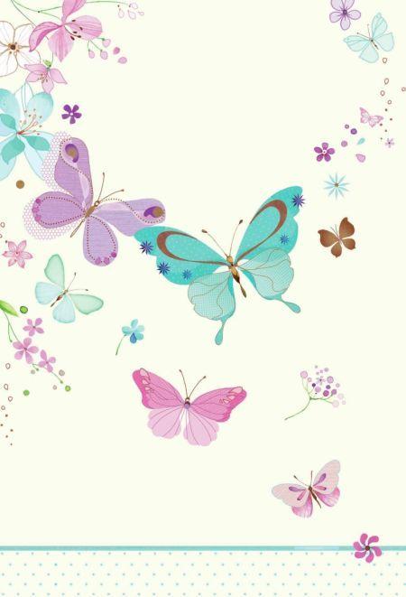 Lynn Horrabin - butterflies GC 38146b.jpg