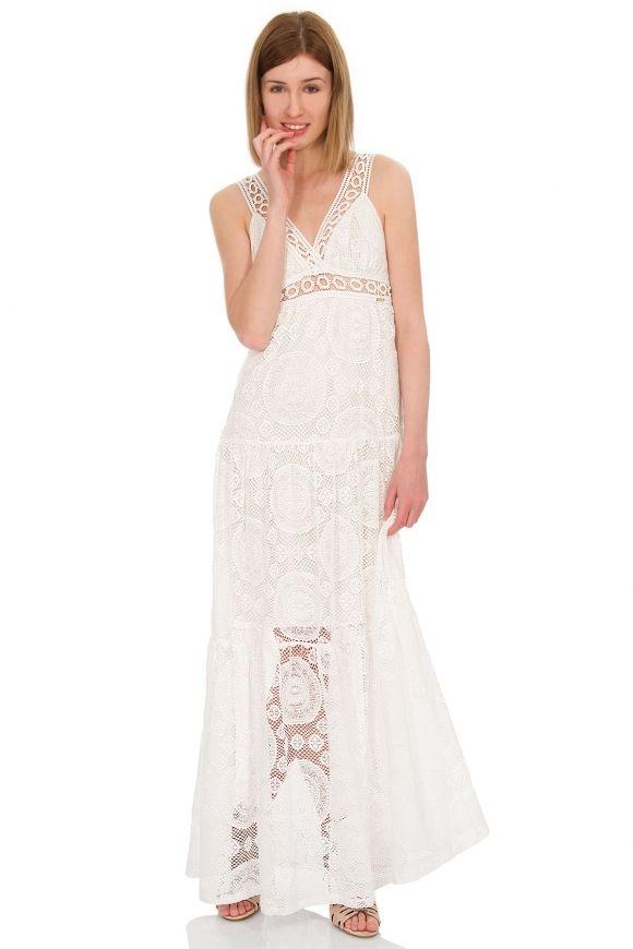 Ancient Greek style dress