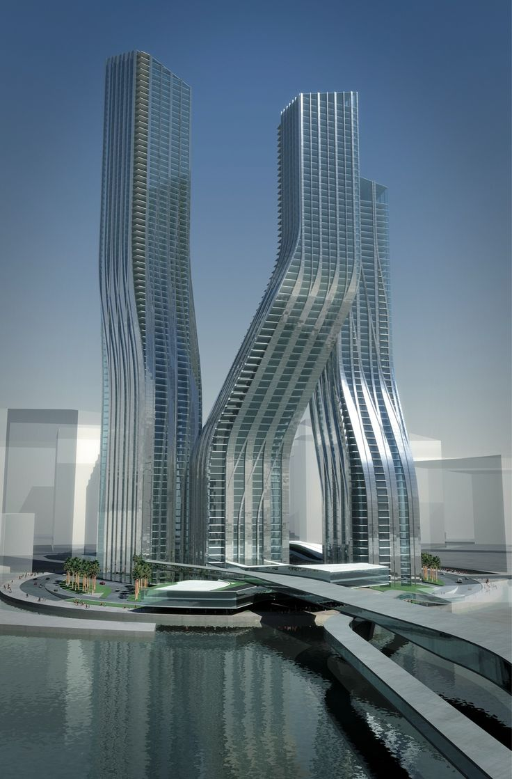 286 best zaha hadid images on pinterest architecture for Amazing architecture design
