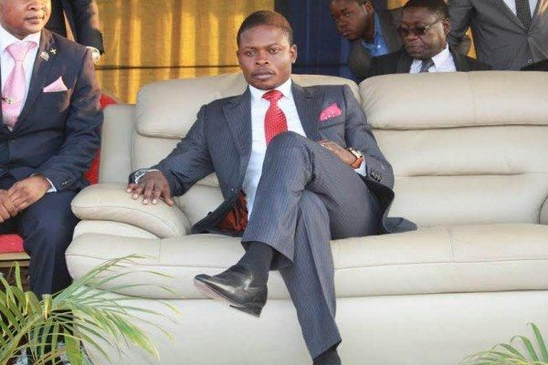 Nkhani Mchitumbuka - Tumbuka