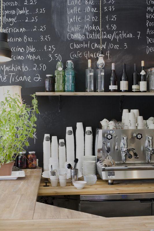 CafeEllefsenPhotos - Cafe Ellefsen