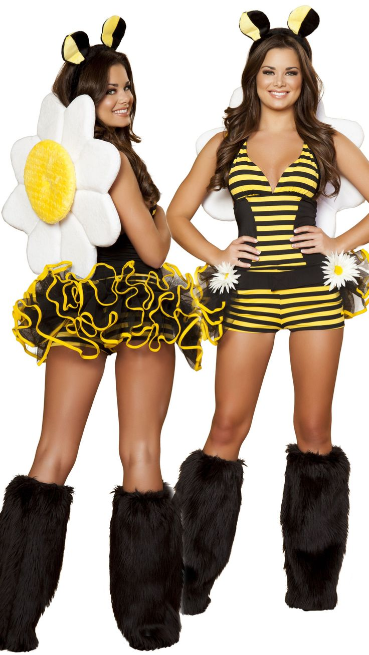 17 Best images about halloween costumes on Pinterest