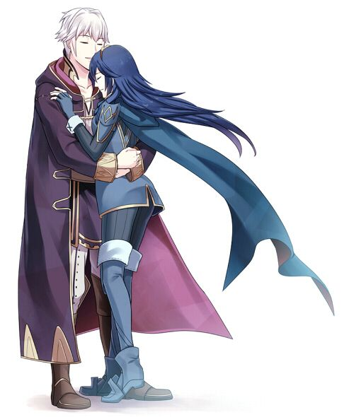138 best robcinamrobin x lucina images on pinterest