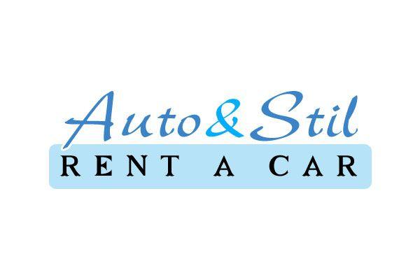 AutoStil, Romanian car rental company  http://aboutrentacar.wordpress.com/2012/05/22/the-new-autostil-rent-a-car-romania-website-has-been-launched/#