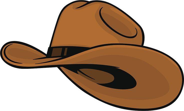 Tolle Spielideen Fur Eine Geburtstagsfeier Im Perfekten Stil New Ideas Cowboy Hats Cartoon Styles Leather Working Patterns
