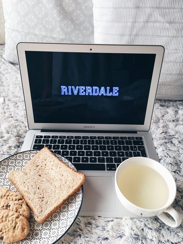 Pinterest whywhyn0t in 2020 Netflix