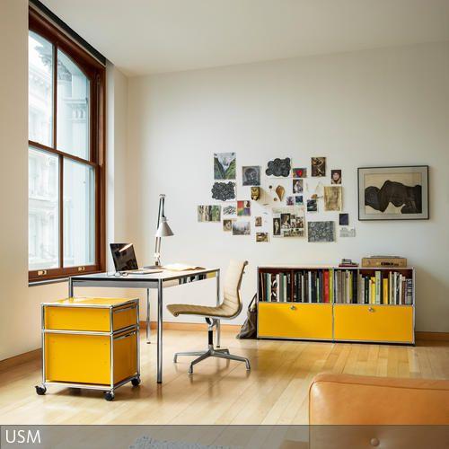 Das Sideboard war lange ein unterschätztes Möbelstück. Meist weilte es schlicht und unauffällig an einer Wand, ohne viel Aufmerksamkeit zu erregen. Während …