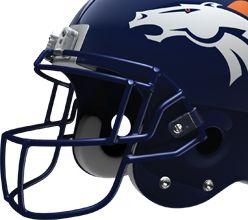 Résultats de recherche d'images pour «Broncos de Denver»