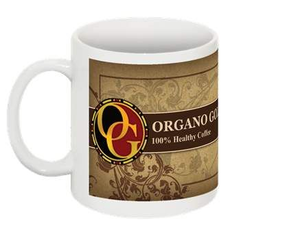 #OG #Mug www.greggcafe929.myorganogold.com