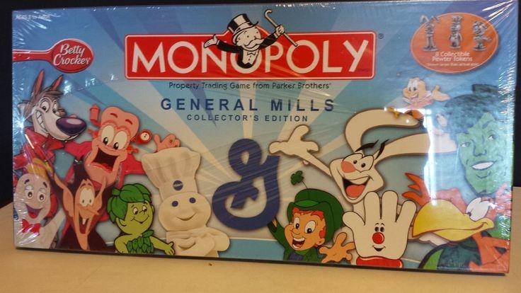 pikachu 25th anniversary card general mills
