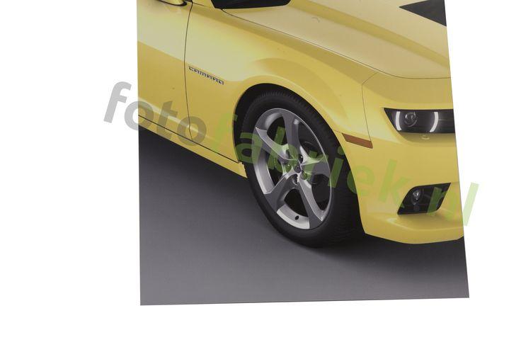 Forex bestaat uit een geschuimde kunststofplaat en wordt veelvuldig gebruikt door professionele fotografen. Je kunt een foto op forex door middel van het ophangsysteem zonder lijst aan de muur bevestigen, maar het is ook mogelijk om je foto op forex in te lijsten.  Een foto op forex laat veel details zien van een foto en zorgt voor een kleurrijke eindresultaat. Het forex materiaal is licht van gewicht, maar is stevig van kwaliteit.