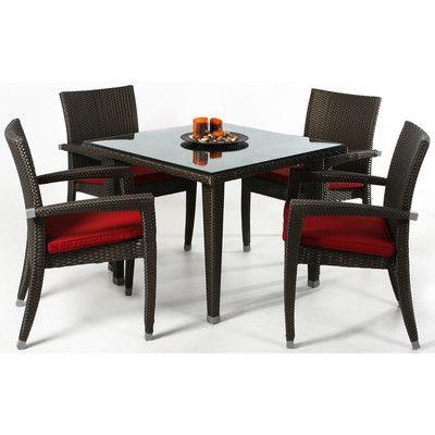 Buy Patio Furniture in Canada. SHOP.CA - Page 5