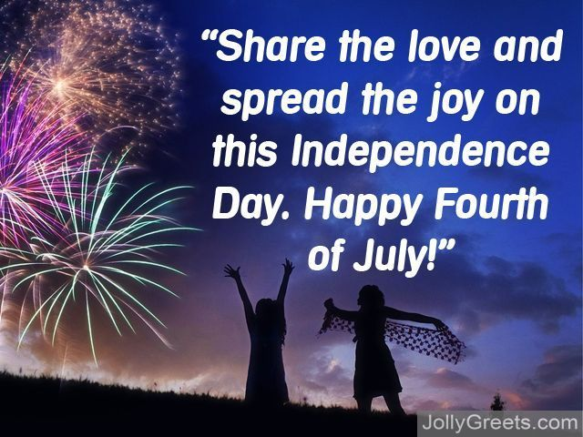 19 best 4th of july greetings images on pinterest july quotes 4th fourth of july 2018 fourth of july wishes fourth of july messages fourth of july quotes fourth of july sayings fourth of july cards fourth of july m4hsunfo