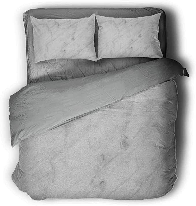 Marble Hotel Luxury Bed Linen Carrara Marble Tile Surface Organic Sculpture Style Granite Model Modern Bed Linens Luxury Organic Sculpture Carrara Marble Tile