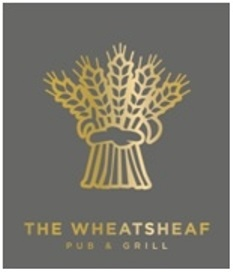 We have a new sister pub! The Wheatsheaf in Farnham town centre