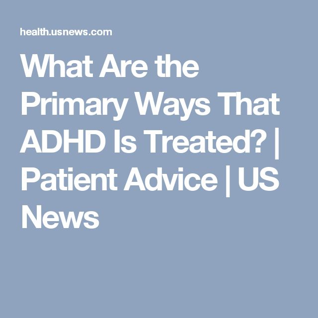 the importance of the attention deficithyperactivity disorder adhd awareness month To the self understanding girls with attention-deficithyperactivity disorder adhd  strengths why effective leaders must possess a high level of self-awareness.