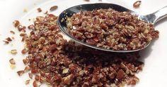 Esistono molti rimedi per pulire l'intestino, ma pochi hanno la stessa efficacia dei semi di [Leggi Tutto...]