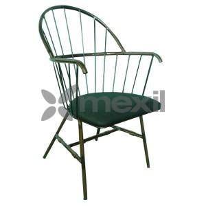 M3278_1 #mexil #chairs #armchairs